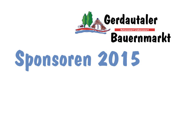 Gerdautaler-Bauernmarkt-sponsoren