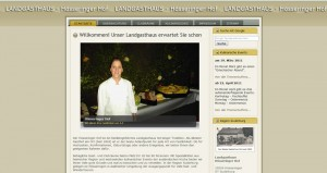 Landgasthaus-Hoesseringer-H